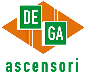 Dega ascensori